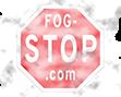 Fog-Stop.com
